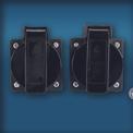 Stromerzeuger (Benzin) BT-PG 2000/2 Detailbild ohne Untertitel 1