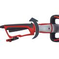 Electric Hedge Trimmer GE-EH 6056 Detailbild ohne Untertitel 5