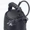 Dirt Water Pump GH-DP 3730 Detailbild ohne Untertitel 5