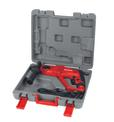Bohrhammer TH-RH 800 E Sonderverpackung 1