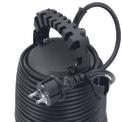 Submersible Pump GH-SP 2768 Detailbild ohne Untertitel 5