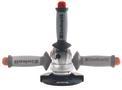 Amoladora TE-AG 125/750 Kit Detailbild ohne Untertitel 4
