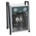 Elektro-Heizer EH 3000 Produktbild 1
