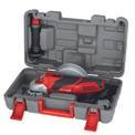Amoladora TE-AG 125/750 Kit Sonderverpackung 1