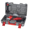 Smerigliatrice angolare TE-AG 125/750 Kit Sonderverpackung 1