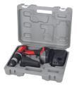 Cordless Impact Drill TH-CD 18-2i Sonderverpackung 1