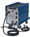 Schutzgas-Schweissgerät BT-GW 190 D Produktbild 1