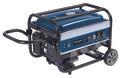 Stromerzeuger (Benzin) BT-PG 3100/1 Produktbild 1