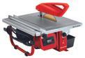 Tile Cutting Machine TH-TC 618 Produktbild 1