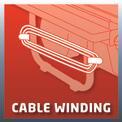 Tile Cutting Machine TH-TC 618 VKA 3