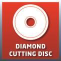 Tile Cutting Machine TH-TC 618 VKA 1