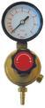 Schutzgas-Schweissgerät BT-GW 150 Detailbild ohne Untertitel 2