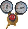 Schutzgas-Schweissgerät BT-GW 190 D Detailbild ohne Untertitel 2
