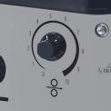 Schutzgas-Schweissgerät BT-GW 190 D Detailbild ohne Untertitel 7