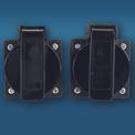 Generatori di corrente (benzina) BT-PG 3100/1 Detailbild ohne Untertitel 1