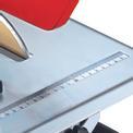 Tile Cutting Machine TH-TC 618 Detailbild ohne Untertitel 5