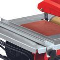 Tile Cutting Machine TH-TC 618 Detailbild ohne Untertitel 4
