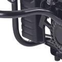 Generador gasolina BT-PG 2800/1 Detailbild ohne Untertitel 7