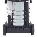 Wet/Dry Vacuum Cleaner (elect) TH-VC 1930 SA Detailbild ohne Untertitel 8