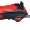 Motosierra telescópica GE-EC 720 T Detailbild ohne Untertitel 11