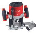 Fresatrici verticali TH-RO 1100 E Produktbild 1