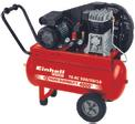 Air Compressor TE-AC 300/50/10 Produktbild 1
