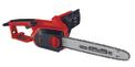 Electric Chain Saw GH-EC 1835 Produktbild 1