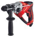 Bohrhammer RT-RH 20 Produktbild 1