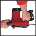 Electric Chain Saw GH-EC 2040 Detailbild ohne Untertitel 1