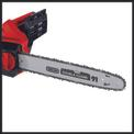 Electric Chain Saw GH-EC 2040 Detailbild ohne Untertitel 3