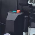 Kompresszor TE-AC 480/100/10 D Detailbild ohne Untertitel 8
