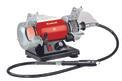 Smerigliatrice combinata TH-XG 75 Kit Produktbild 1