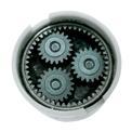 Power Tool Kit RT-TK 12 Li Detailbild ohne Untertitel 4