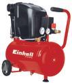 Compressore TE-AC 230/24 Produktbild 1