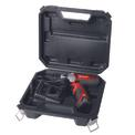 Cordless Drill TC-CD 12 Li Sonderverpackung 1
