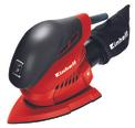 Multi-Sander TH-OS 1016 Produktbild 1
