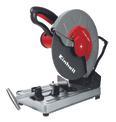 Metall-Trennmaschine TH-MC 355 Produktbild 1