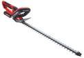 Cordless Hedge Trimmer GE-CH 1855 Li Kit Produktbild 1