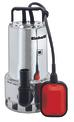 Bomba de aguas sucias GC-DP 1020 N Produktbild 1