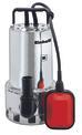 Pompa per acque scure GC-DP 1020 N Produktbild 1