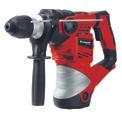 Rotary Hammer TH-RH 1600 Produktbild 1