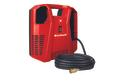 Air Compressor TH-AC 190 Kit Produktbild 1