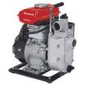 Benzines vízszivattyú GH-PW 18 Produktbild 1