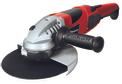 Amoladora TE-AG 230/2000 Produktbild 1