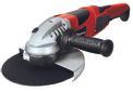 Winkelschleifer TE-AG 230/2000 Produktbild 1
