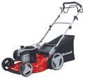 Petrol Lawn Mower GC-PM 46/1 S HW B&S Produktbild 1