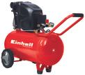 Air Compressor TE-AC 270/50/10 Produktbild 1