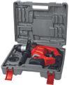 Tassellatore TH-RH 900/1 Sonderverpackung 1
