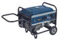Stromerzeuger (Benzin) BT-PG 5500/2 D Produktbild 1