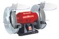 Esmeriladora TH-BG 150 Produktbild 1
